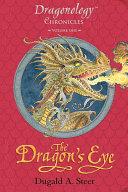 The Dragon's Eye [Pdf/ePub] eBook