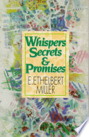 Whispers  Secrets and Promises