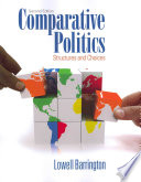 Comparative Politics: Structures and Choices