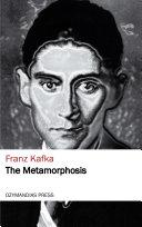 The Metamorphosis Pdf/ePub eBook