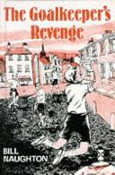 Books - New Windmills Series: Goalkeepers Revenge, The | ISBN 9780435121112