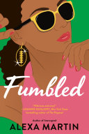 Fumbled Pdf/ePub eBook