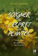 Pdf Soigner avec l'esprit des plantes Telecharger