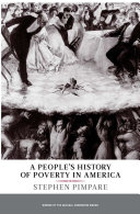 A People s History of Poverty in America