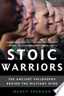 Stoic Warriors