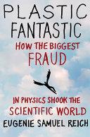 Plastic Fantastic Pdf/ePub eBook