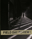 Field Day Review Book