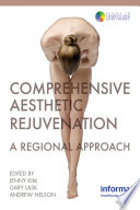 Comprehensive Aesthetic Rejuvenation