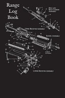 Range Log Book