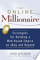 The Online Millionaire