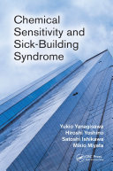 Chemical Sensitivity and Sick Building Syndrome