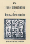 The Islamic Understanding of Death and Resurrection [Pdf/ePub] eBook