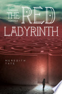 The Red Labyrinth Book