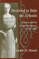 Destined to Rule the Schools [Pdf/ePub] eBook