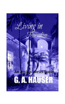 Living in Paradise Pdf/ePub eBook