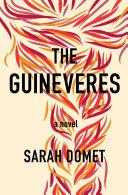 The Guineveres Pdf/ePub eBook