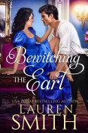 Bewitching the Earl Pdf/ePub eBook