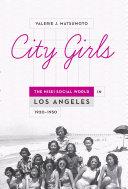 Pdf City Girls Telecharger