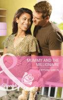 Mummy and the Millionaire  Mills   Boon Cherish   The Suds Club  Book 1