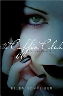 5 The Coffin Club image
