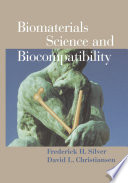 Biomaterials Science and Biocompatibility
