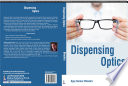 Dispensing Optics