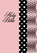 Polka Dot Bible