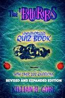 The  Burbs Unauthorized Quiz Book