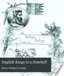 English Kings in a Nutshell