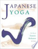 Japanese Yog