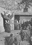 Pdf The Prophecy of Micah