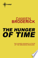 The Hunger of Time Book PDF