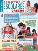 Pdf Projetos Escolares Creche