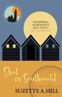 Southwold Mystery [Pdf/ePub] eBook