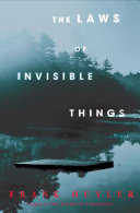 The Laws of Invisible Things ebook