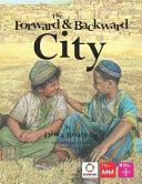 The Forward and Backward City