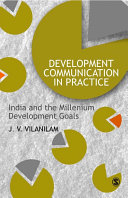 Development Communication in Practice