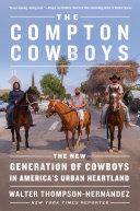 The Compton Cowboys Pdf/ePub eBook