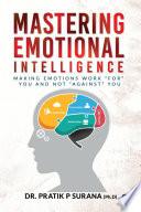 Mastering Emotional Intelligence