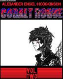 Cobalt Rogue, Vol. 2 ebook