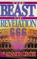 The Beast of Revelation:
