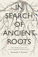 In Search of Ancient Roots