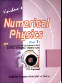 Pdf Numerical Physics