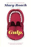 Gulp Book
