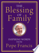 The Blessing of Family Book PDF