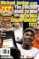 Jun 29, 1998