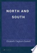 North and South by Elizabeth Cleghorn Gaskell PDF
