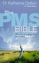 The PMS Bible