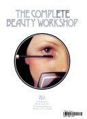 The Complete Beauty Workshop