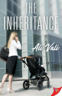 The Inheritance Pdf/ePub eBook